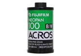 Fuji Acros Product