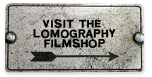 visit%20the%20lomography%20filmshop