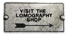 visit%20the%20lomography%20shop