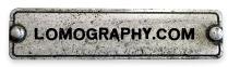 lomography.com