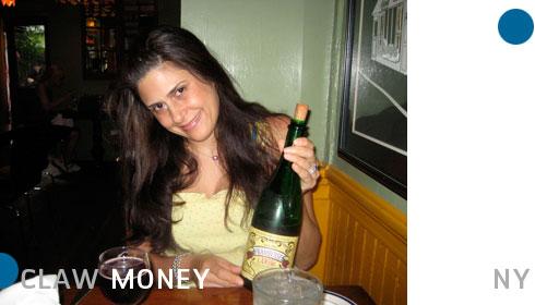 Claw Money: www.clawmoney.com