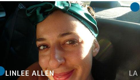 Linlee Allen: http://linleeloves.blogspot.com/