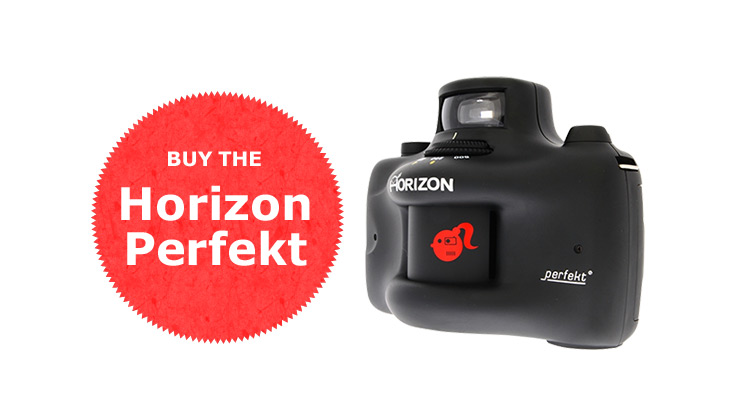 Buy the Horizon Perfekt