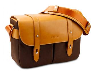 Zkin Camera Bags