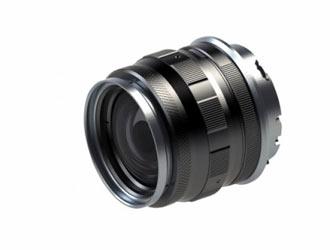 Belairgon 90mm f/8 Lens