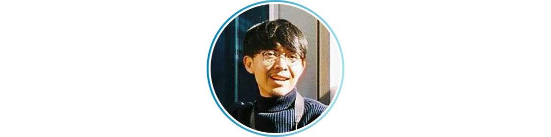 Daisuke Hashihara