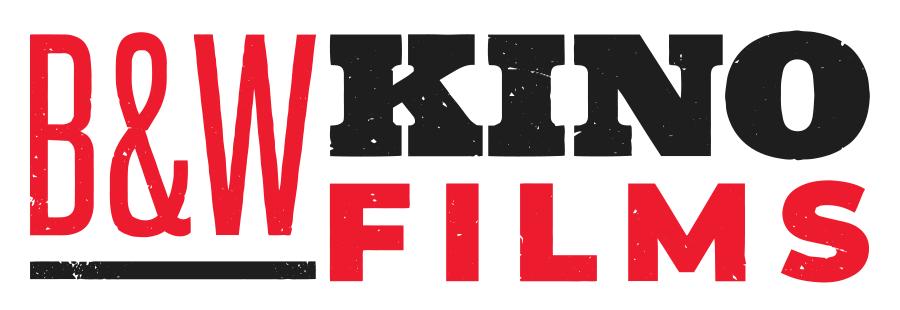 B&W Kino Films
