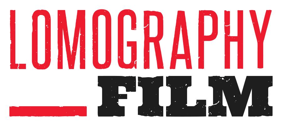 Lomography Film